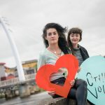 Other Voices Mayo returns to Ballina this February!
