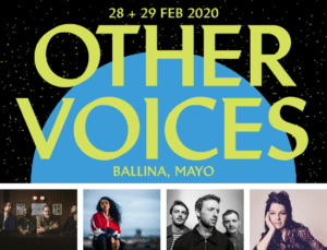 Other Voices Ballina 2020 newsletter graphic 550 x 420