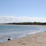 Six of the best beaches in Mayo North to enjoy….while social distancing
