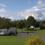 Belleek Park Caravan and Camping