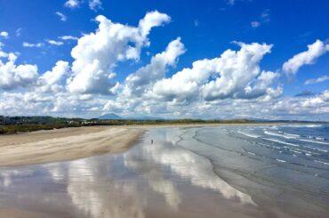 Enniscrone County Sligo