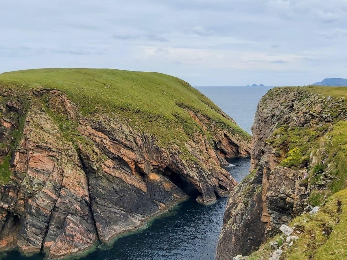 Erris Head Loop Walk Co Mayo Ireland_opt (3)