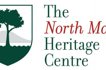 The North Mayo Heritage Centre