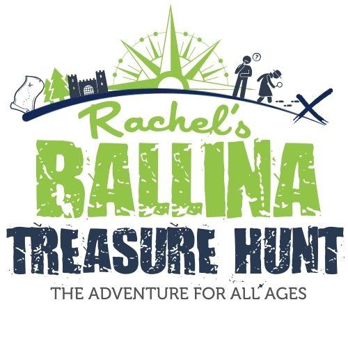 Ballina Treasure Hunt