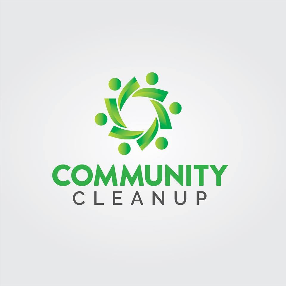 Ballina Community Clean Up
