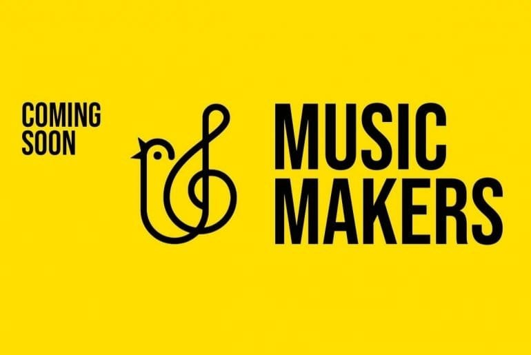 Music Makers at Ballina Arts Centre